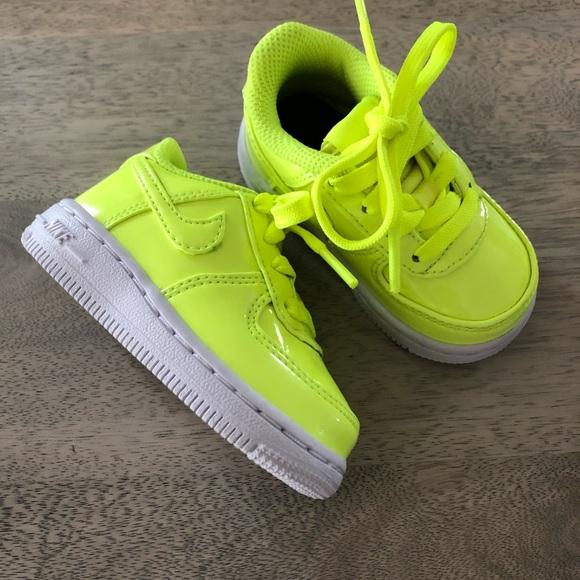 726da15858 wholesale mens nike air max 270 casual shoes be227 aacfd  clearance neon  nike air force 1 2b423 ac176